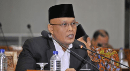 Indonesia Asked not Tempted to Normalize with Israel