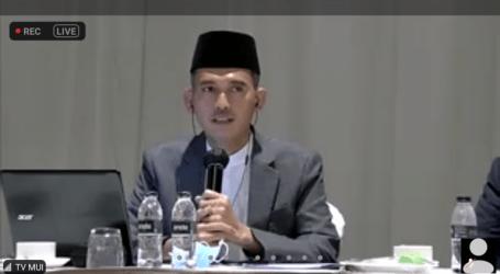 MUI: Vaccine Sinovac is Halal