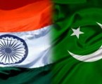 Resolving Kashmir and What is the Best for India-Pakistan