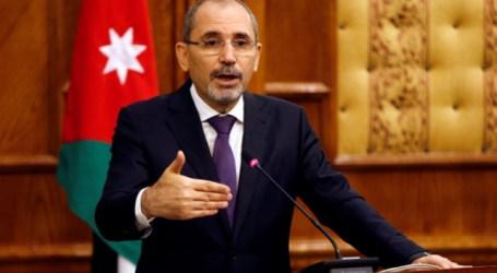 Jordanian Crown Prince Cancels Al-Aqsa Mosque Visit After Israel Violates Arrangements