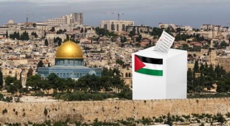 UN Mideast Coordinator Urges Parties to Allow Legislative Vote in East Jerusalem
