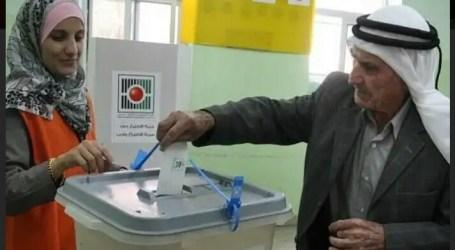 Palestinian Elections in Jerusalem Face Three Scenarios