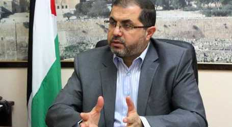 Exclusive Interview with dr. Basem Naim, One of The Leaders of Hamas