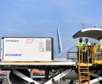As 10 Million of Sinovac Vaccine Arrives at Soekarno-Hatta International Airport