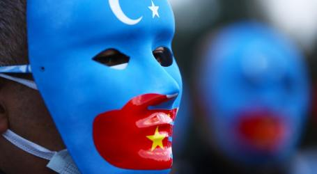 US Muslim Organization Rejects Hotel Construction on Xinjiang Mosque Land