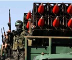 Expecting Hamas to Fire Rockets, Israeli Occupation Prepares for New Aggression on Gaza