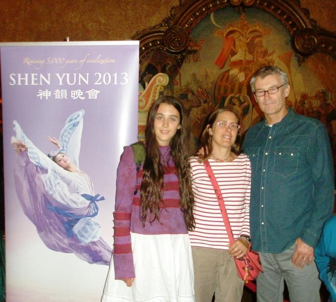 Shen Yun 3