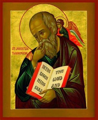 John-the-Theologian