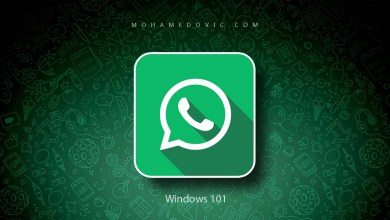 Download Web WhatsApp