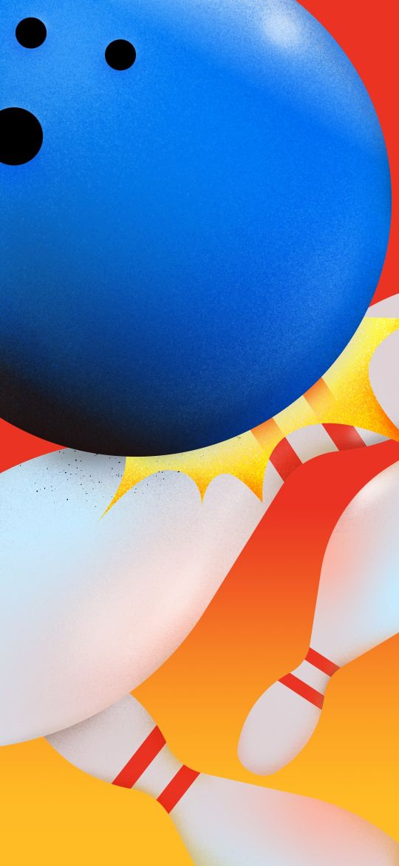 Google-Pixel-4a-Wallpaper-Mohamedovic (15)