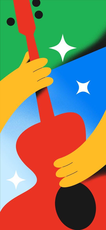 Google-Pixel-4a-Wallpaper-Mohamedovic (16)