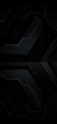 Lenovo-Legion-Duel-Wallpapers-Mohamedovic (6)