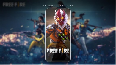 Download Free Fire OB25 Advance Server APK