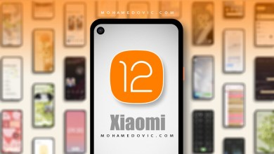 Android 12 Beta for Xiaomi Devices