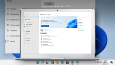 download stable windows 11