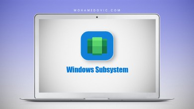 download Windows Subsystem for Android