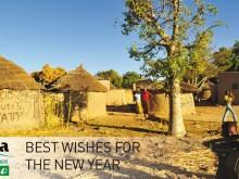 Morija Best wishes 2021