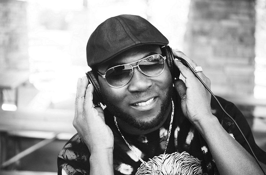 "Togo-Diaspora/ Kofi Faya: ""My mum is my first source of inspiration"""