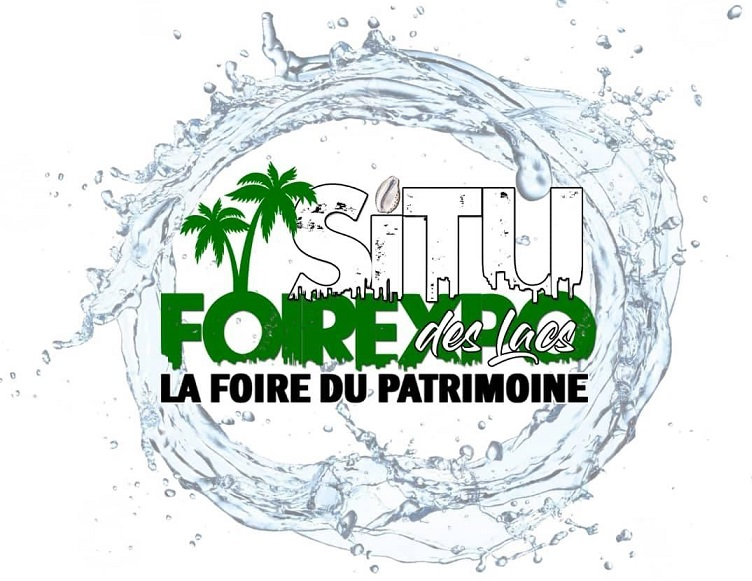 Togo/ SiTu FoirExpo 2019 : Dick Latekoé explains  the validity of this event