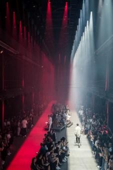 16_HUGO_SS_VIP_Backstage