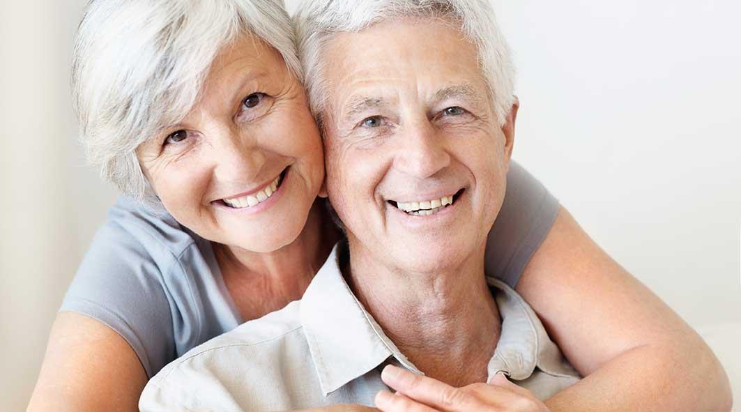New York British Seniors Online Dating Site
