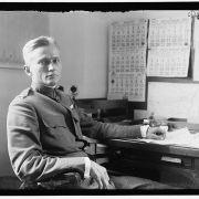 Hiram Bingham: Lebenslauf eines Entdeckers
