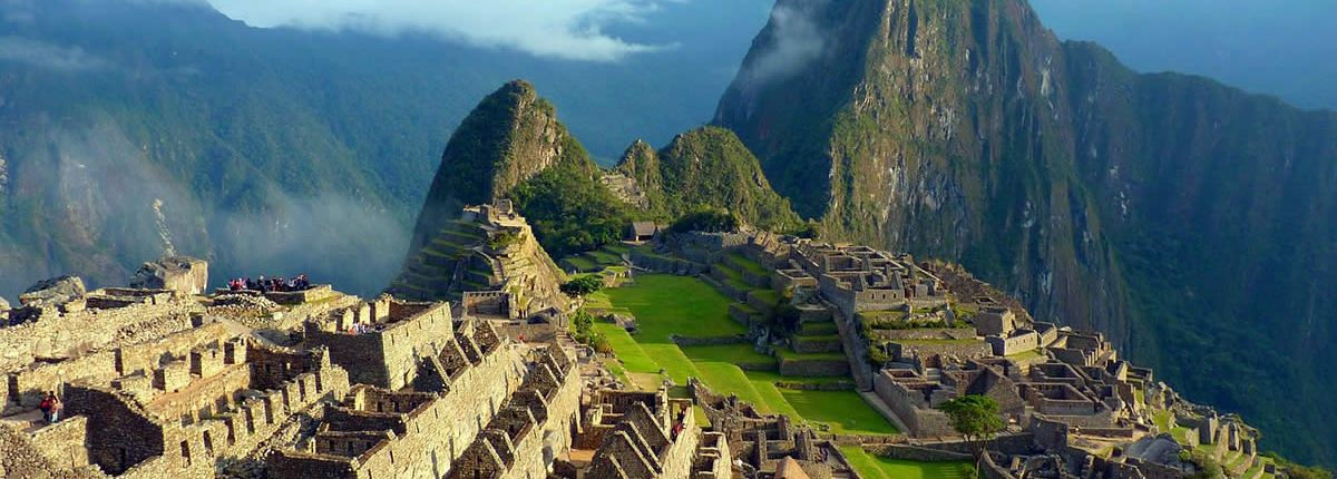 Travel tips Machu Picchu Your trip to Machu Picchu