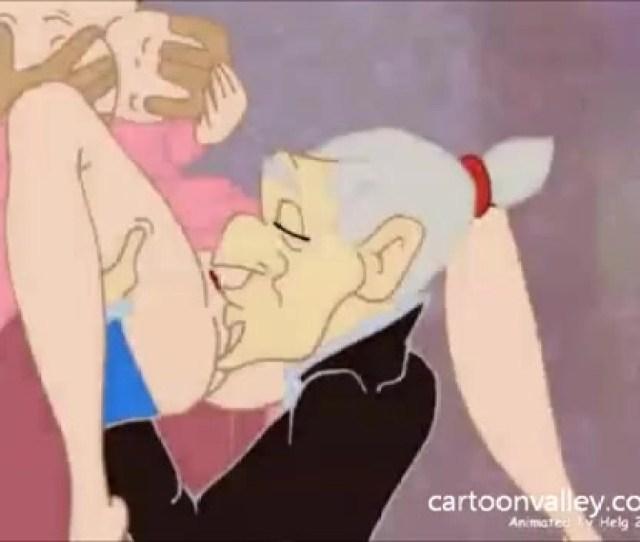 Disney Cartoon Porn Compilation Cartoonvalley