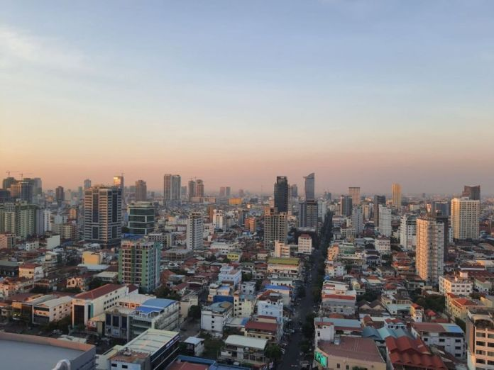New three condo projects added to the market