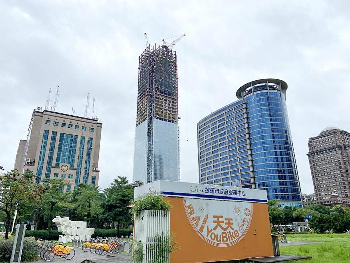 Commercial property sales surge 60% in Q1