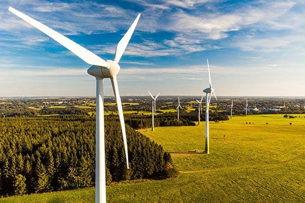The Time for wind power in Cambodia has come