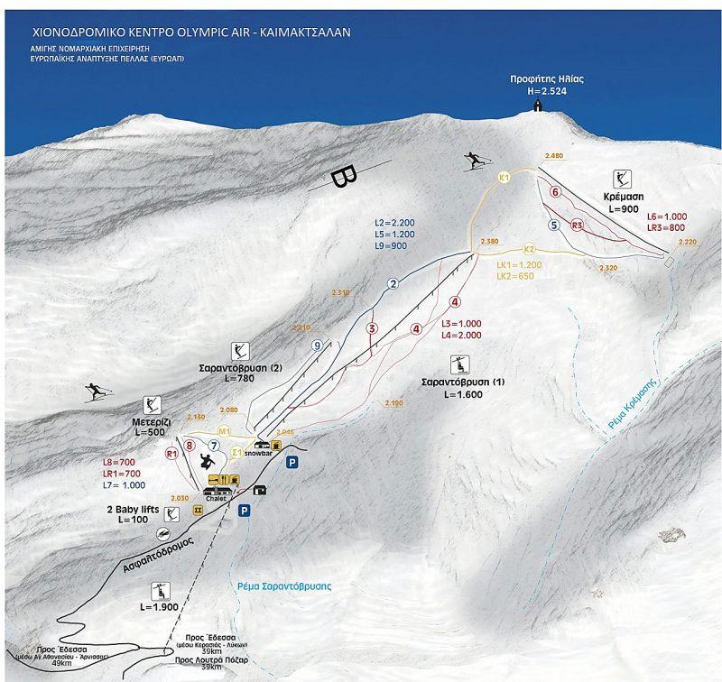 Mt-Voras-Kaimaktsalan_pistemap