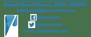 Firma RRVL-Proyecteus-PMP-MCITP-nocel