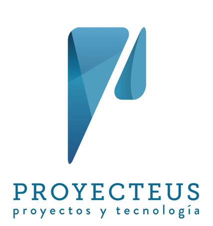 Proyecteus (English)