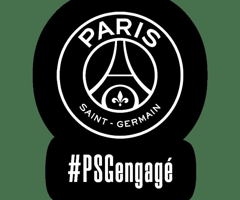 psgengage paris saint germain