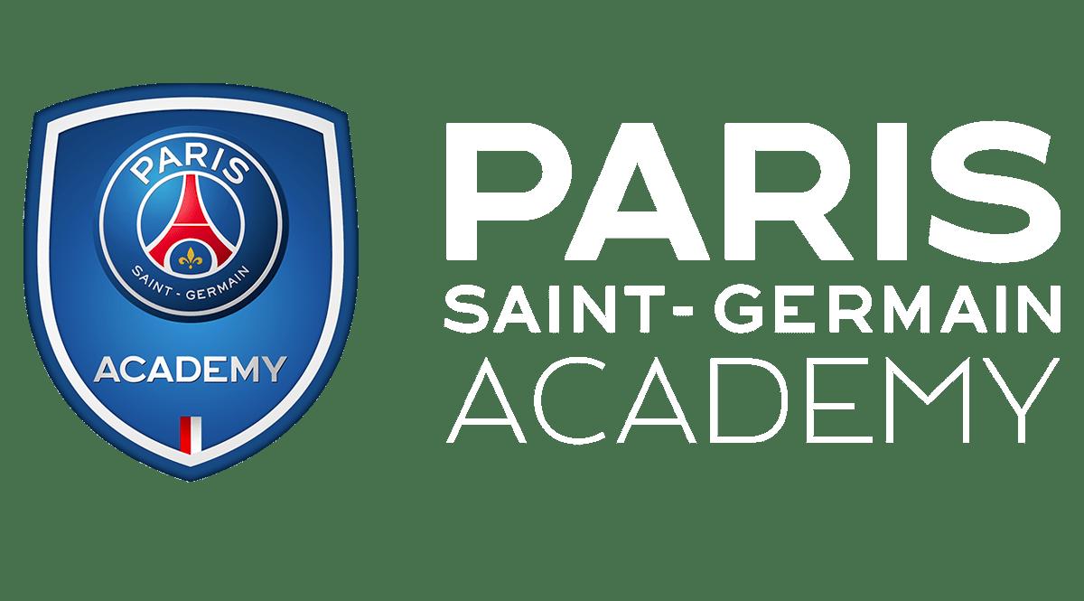 about us academy paris saint germain