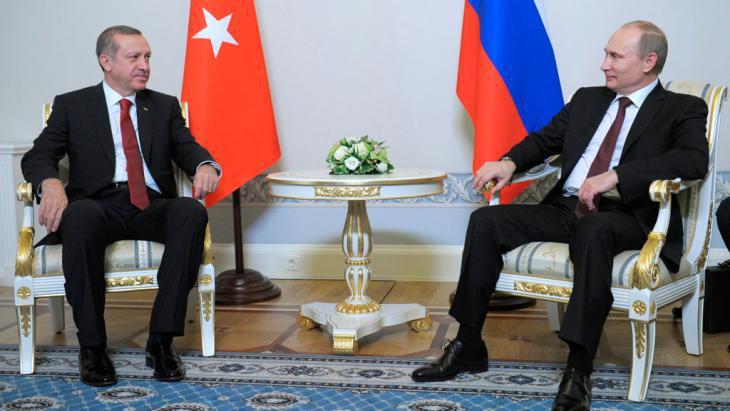 Резултат со слика за erdogan and putin