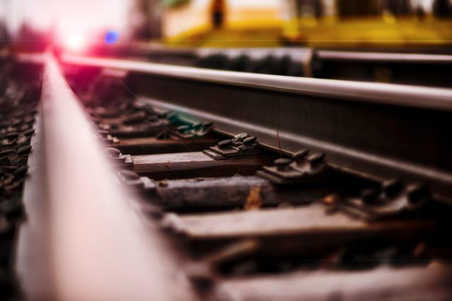 The Railway Hub