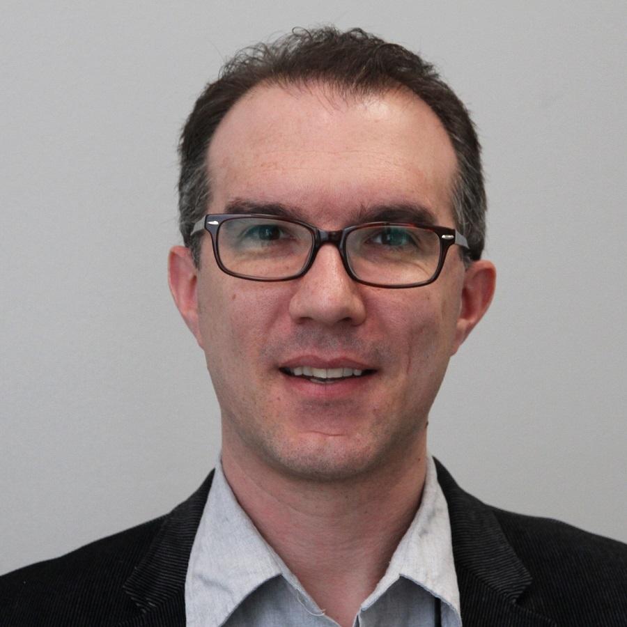 Craig Donald, Teacher
