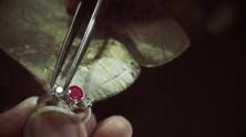 fixing og jewels