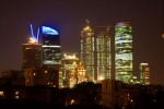 moscow city4