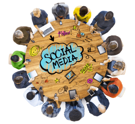 mh-group-people-discussing-social-media-shutterstock-223801453