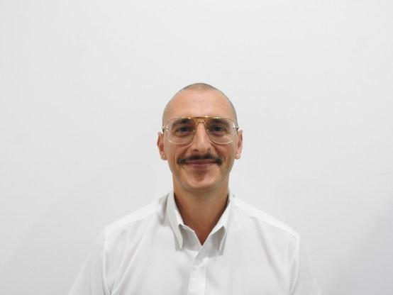 Cristiano Cenci Include employee
