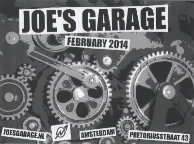 2014_02_Joes_Garage_Poster
