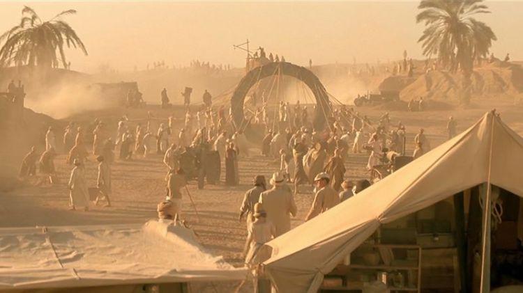 File:Giza Plateau (Stargate).jpg