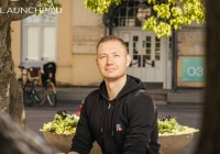 [StartupRecipe] Why Finland is a Great place for Content Startups