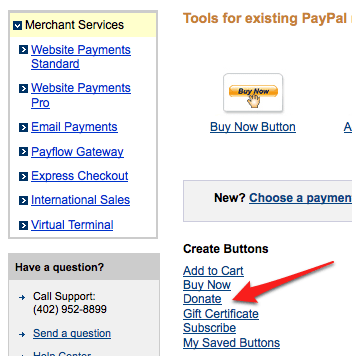 paypal-create-button-donate