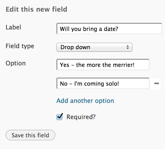 dropdown-menu