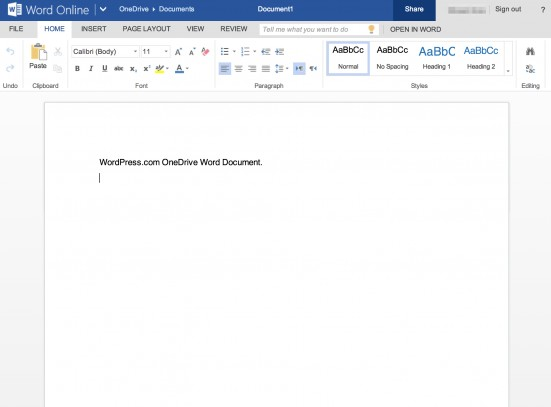 Document1_docx_-_Microsoft_Word_Web_App-3