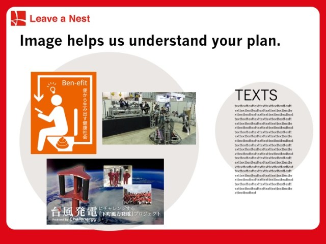 image-tips1